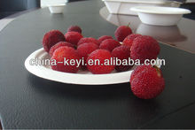 Wedding Cake Paper Plates Wedding Cake Paper Plates Suppliers and Manufacturers at Alibaba.com & Wedding Cake Paper Plates Wedding Cake Paper Plates Suppliers and ...
