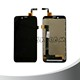 For Archos LCD Screen with High Quality, Digitizer for Archos 50B Platinum LCD Touch