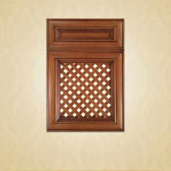 Enjoyable Lattice Cabinet Doors Buy Cabinet Doors Kitchen Cabinet Doors Melamine Cabinet Doors Product On Alibaba Com Interior Design Ideas Jittwwsoteloinfo