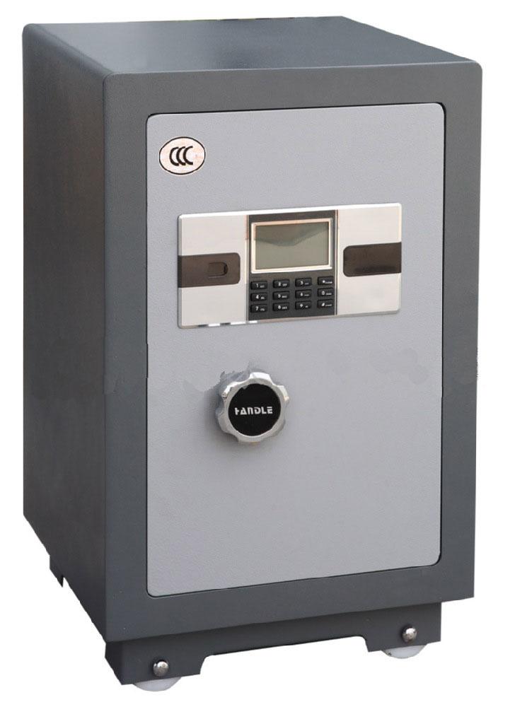 Money Digital Safe Locker For Office,Safe Box