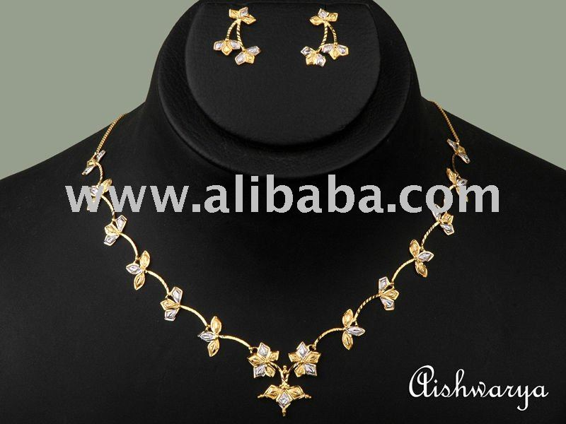 weight rupees in inspirational light gold with designs necklace jewellery youtube price