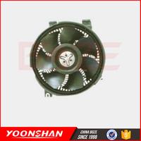 Auto Radiator Cooling Fan For 88590-60100 Prado GRJ150