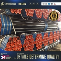 21.3mm ! iron tube 88 mm 6 inch hot steel pipe