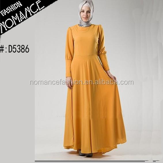 9c2dd271474 Designer Ladies Arabian Kaftan Dress Dubai - Buy Ladies Dresses ...