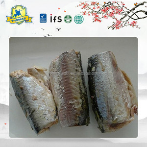 List Of Halal Fish, List Of Halal Fish Suppliers and