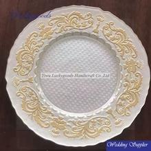Vintage Dinner Plates Bulk Vintage Dinner Plates Bulk Suppliers and Manufacturers at Alibaba.com & Vintage Dinner Plates Bulk Vintage Dinner Plates Bulk Suppliers and ...