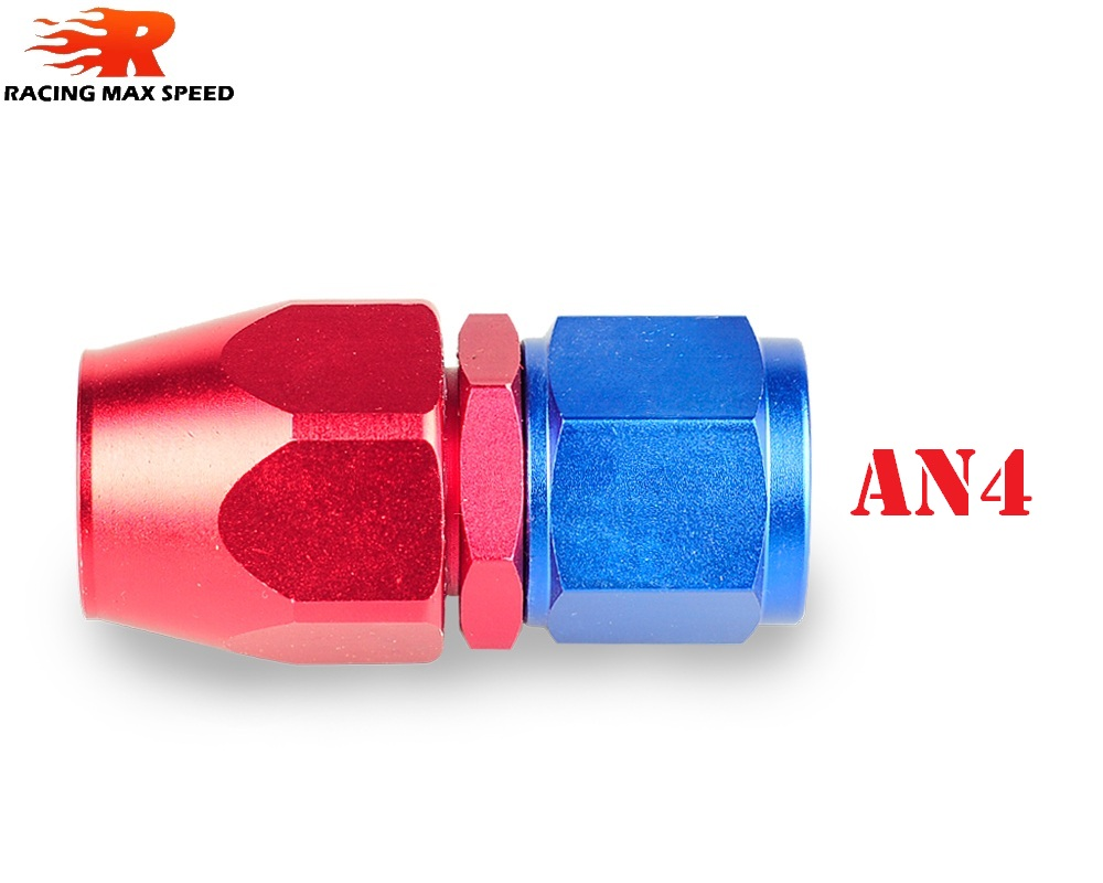 An8 8an an 8 45 degree reusable swivel ptfe hose end - China Swivel Hose End China Swivel Hose End Manufacturers And Suppliers On Alibaba Com