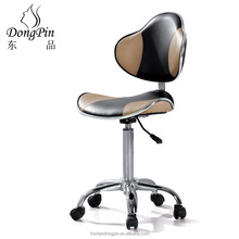 Chair Daing, Chair Daing Suppliers and Manufacturers at Alibaba.com
