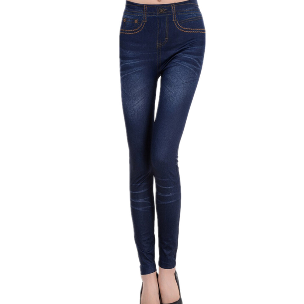 Discount Plus-Size Bottoms Finding the right style for a plus-size woman isn't always easy, especially on a budget. At obmenvisitami.tk, you will be able to search through some of the most stylish bottoms for plus-size women and all are priced at under $