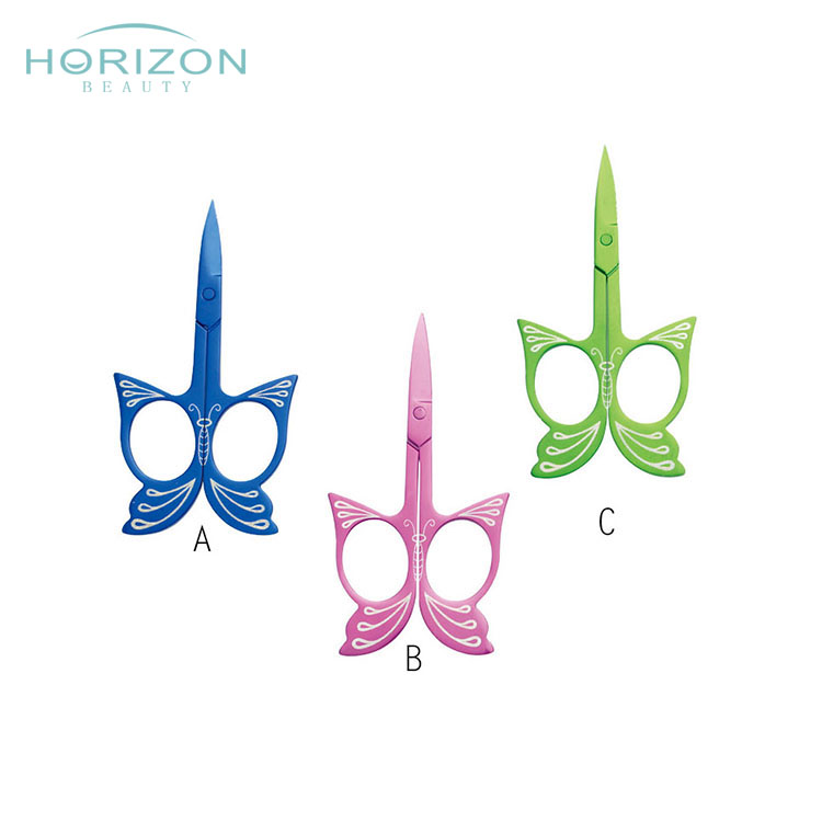 China Professional Manufacturer Supply Scissors Wholesale