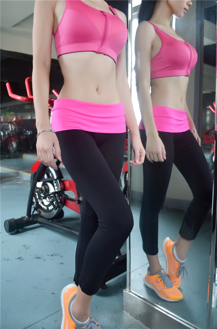 Click to save with the latest Discount Teeki yoga pants. Check out the best Discount Teeki yoga pants now.