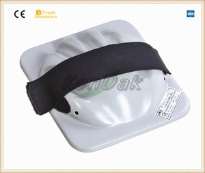 Hand Piece Accessory Digitate Board occupational therapy equipment