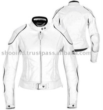 tall motorcycle leather jacket tall motorcycle leather jacket Motorcycle Helmets tall motorcycle leather jacket tall motorcycle leather jacket suppliers and manufacturers at alibaba