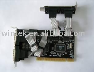 MOSCHIP MCS9845 WINDOWS XP DRIVER