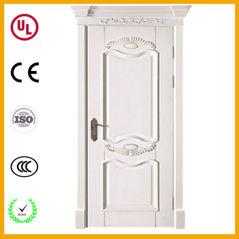 Wholesale Hand Carved Wood Door Frame Designs Wooden Carving Front ...