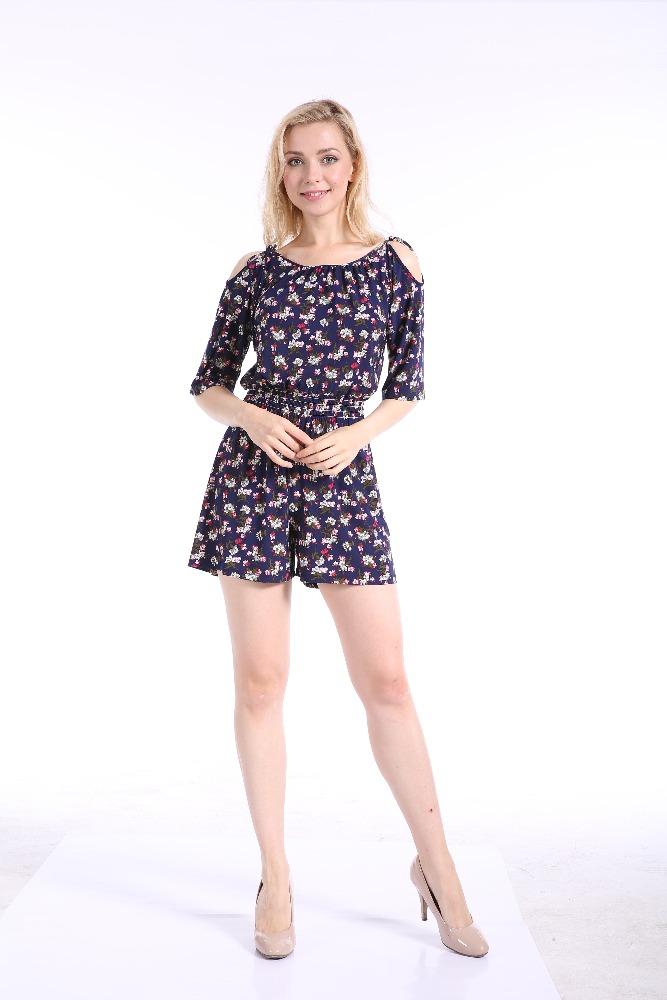 Venta al por mayor faldas ganchillo patrones-Compre online los ...