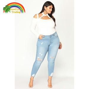 abe255cb55 China jean trouser pants wholesale 🇨🇳 - Alibaba