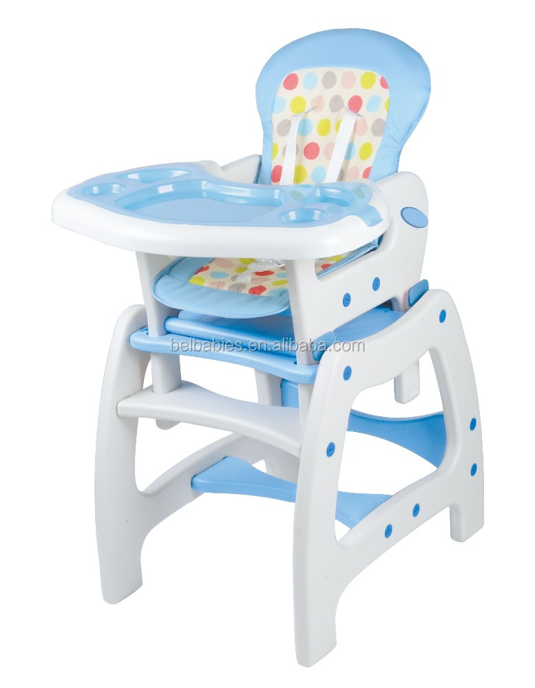 plastic baby high chair. plastic baby high chair, chair suppliers and manufacturers at alibaba.com i