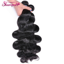 asian beauty hair bundle bulk wholesale