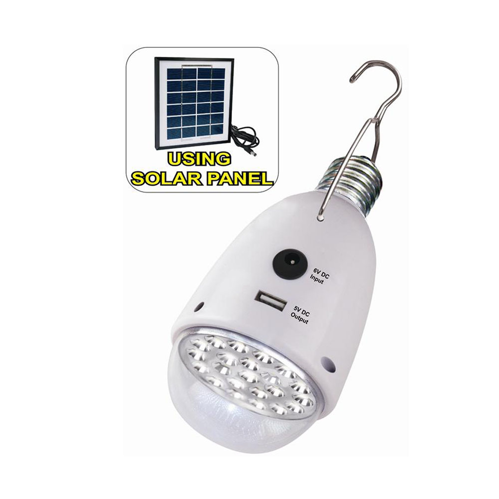 Long Lasting Emergency Light Wholesale, Emergency Light Suppliers ... for Led Rechargeable Emergency Light With Remote  166kxo