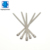 Stainless Steel 304/316 Cable Tie New Design Self Locking Metal Cable Tie
