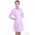 Wholesale premium quality Nurse Uniforms, medical scrubs wholesale, Nurse Scrub Suits