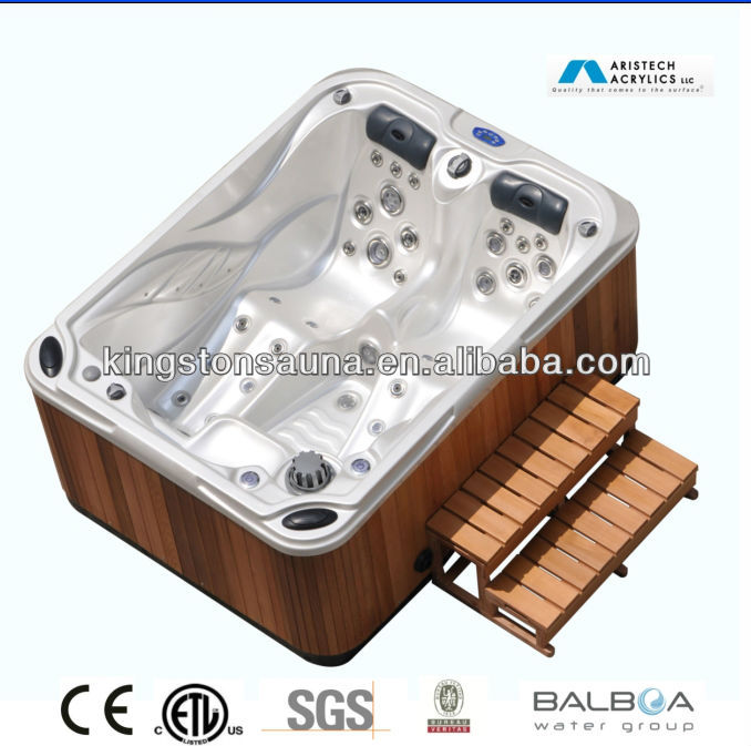 China Portable Spa Bath, China Portable Spa Bath Manufacturers and ...