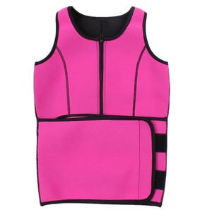 a7af7d7a136 Slimming Vest