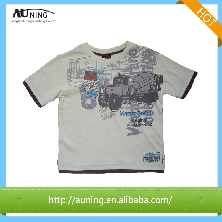 Baby Clothes Wholesale Price Fashion Kids Clothes Thailand Goods For