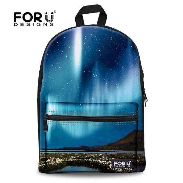 Fashion 2019 student teen bag school for girls,school backpack China wholesale