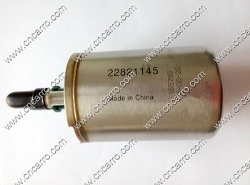 [SCHEMATICS_4PO]  22821145 Buick Regal Fuel Filter | Buick Regal Fuel Filter |  | Alibaba