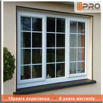 aluminum windows for sale used alibaba cheap house aluminum windows for sale with window grill design house aluminum windows for sale with window grill design buy