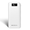 High Capacity Powerbank,Power Bank 20000 mAh,Portable Mobile Power Supply China Suppliers