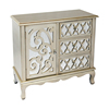 Home Fashions Floor Storage Cabinet with four drawers bath cabinet