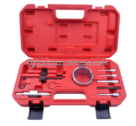Auto Repair Tools PETROL ENGINE TIMING KIT-CITROEN/PEUGEOT 1.8, 2.0-BELT DRIVE