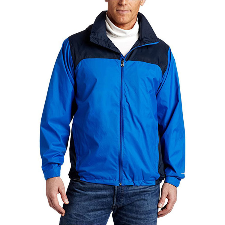 brand name team sports winter designer brand name man jackets for man