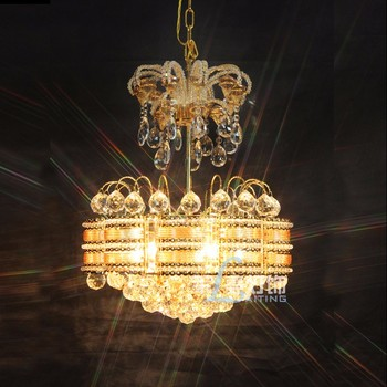 K9 crystal drops for chandeliers interior crystal pendant lamps for k9 crystal drops for chandeliers interior crystal pendant lamps for indian restaurants aloadofball Gallery