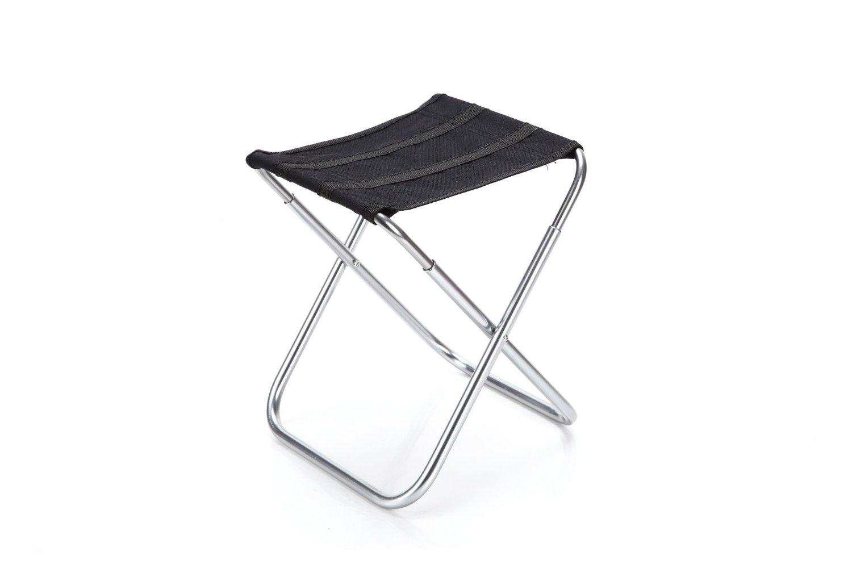 Pleasant Cheap Easy Fold High Chair Find Easy Fold High Chair Deals Machost Co Dining Chair Design Ideas Machostcouk