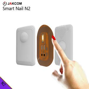 Jakcom N2 Smart 2017 New Premium Of Mobile Phone Keypads Hot Sale With Touch Sensor Chip G16 Keyboard E72 Keypad