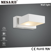 Buy Factory directly promotion foldable USB led reading light wall ...