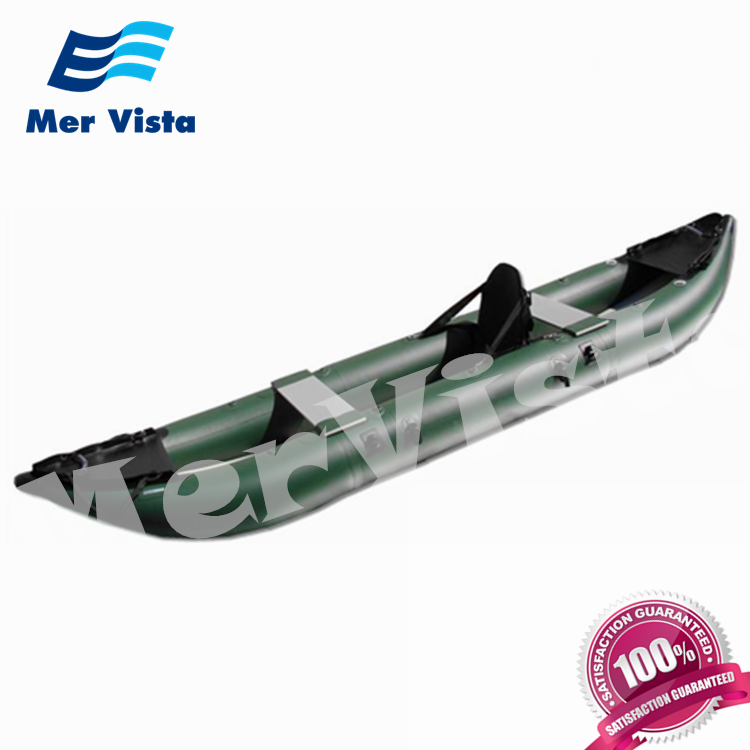 Cheap China Inflatable Boat Pacific Extreme Racing Kayak For Sale Buy Racing Kayak For Sale Inflatable Kayak Boat Pacific Extreme Inflatable Kayak