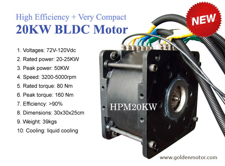 5hp outboard motor with new sine wave controller buy for Electric outboard motor conversion