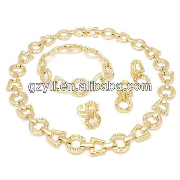 China Jewelry Turkey Wholesale Alibaba