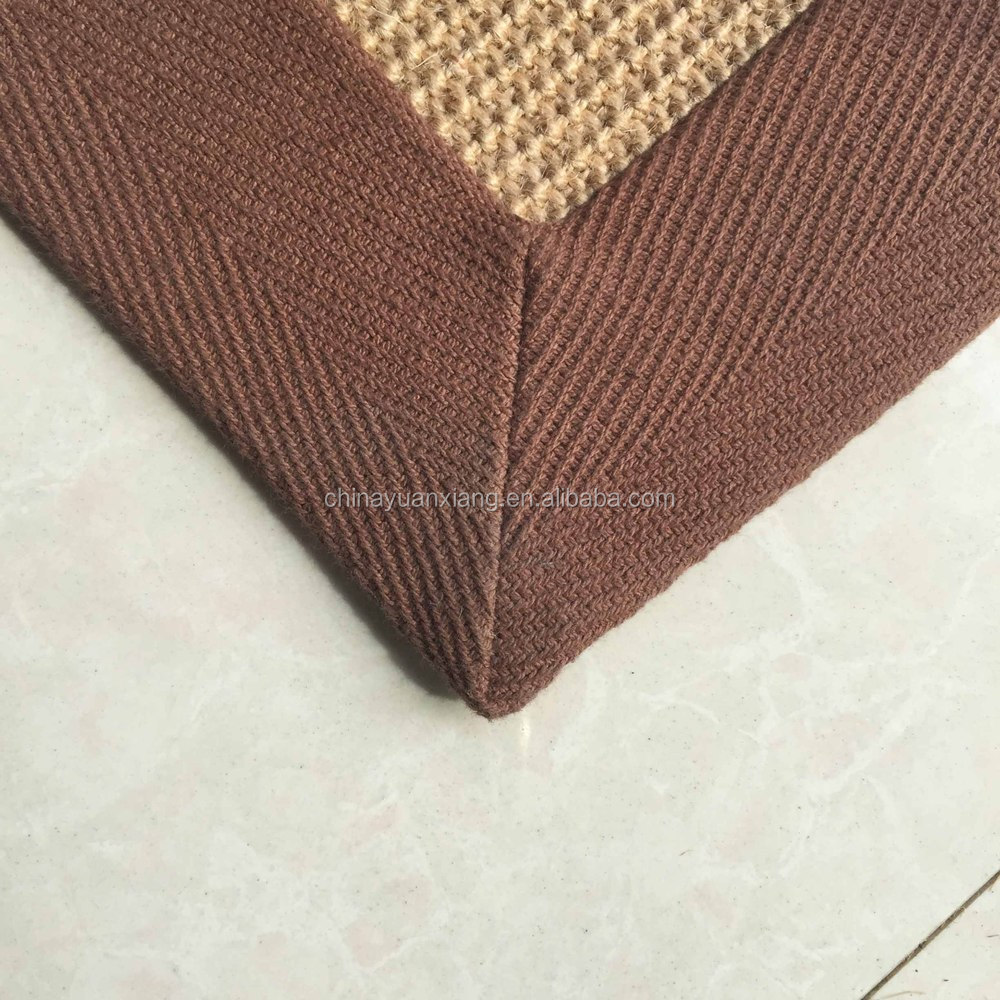 Latex Rubber Jute Mat Buy Jute Mat Jute Mat Rubber Latex