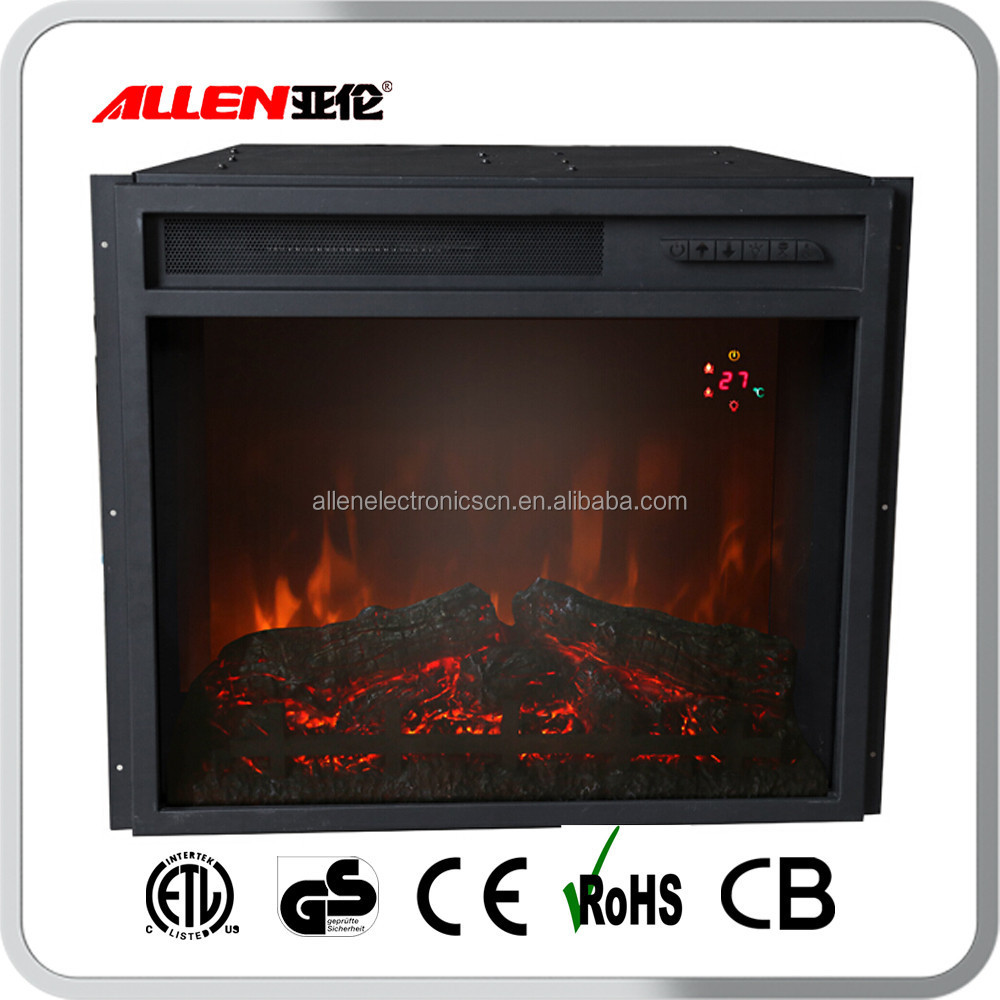 220v electric fireplace insert 220v electric fireplace insert