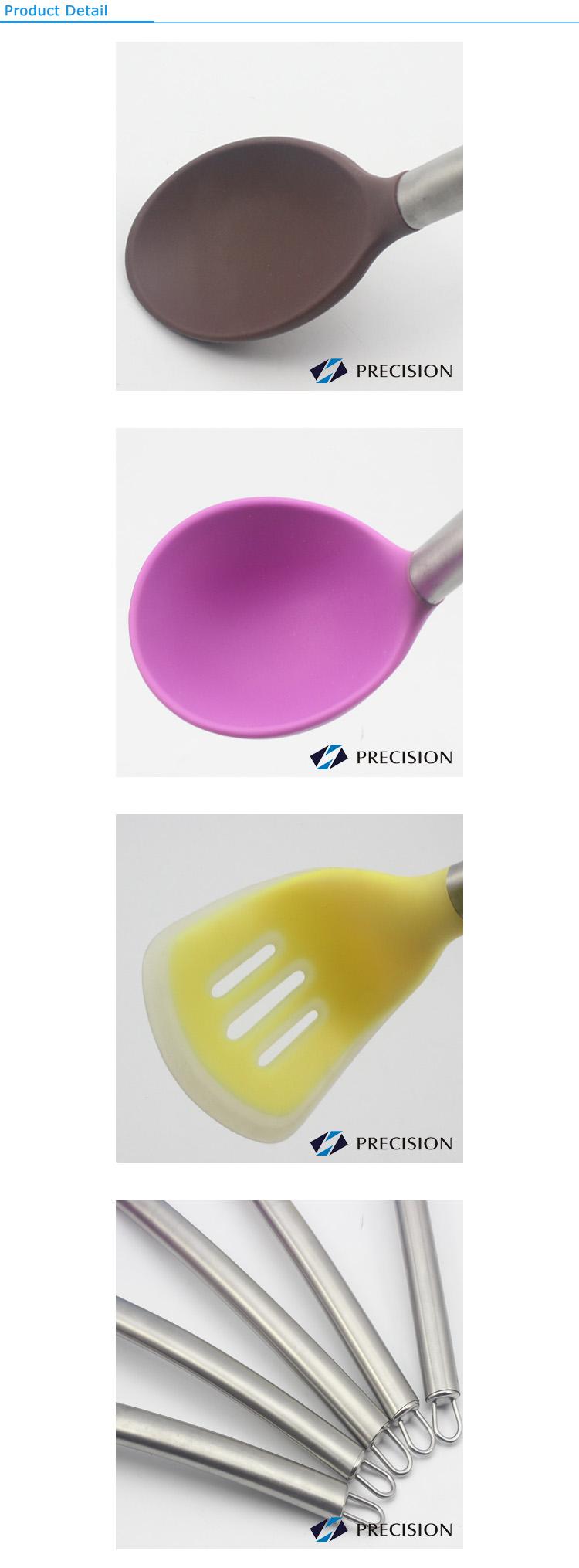 European Kitchen Gadgets European Standard Kitchen Gadgets With Hollow Handle Buy Kitchen