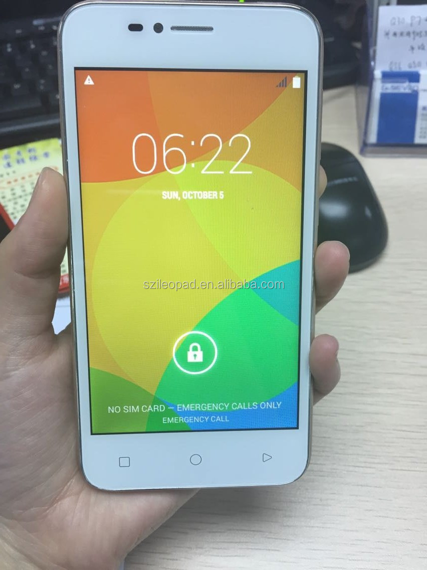 Phone Lowest Cost Android Phone 5 2 big screen cheap android phone 5124g 3g lowest cost china mobile