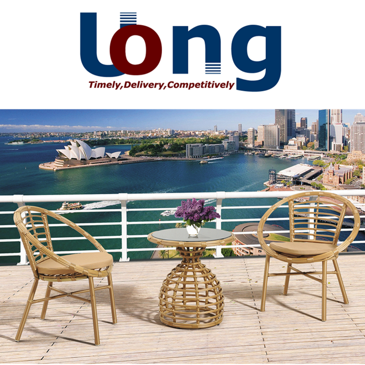 Used Patio Furniture  Used Patio Furniture Suppliers and Manufacturers at  Alibaba com. Used Patio Furniture  Used Patio Furniture Suppliers and