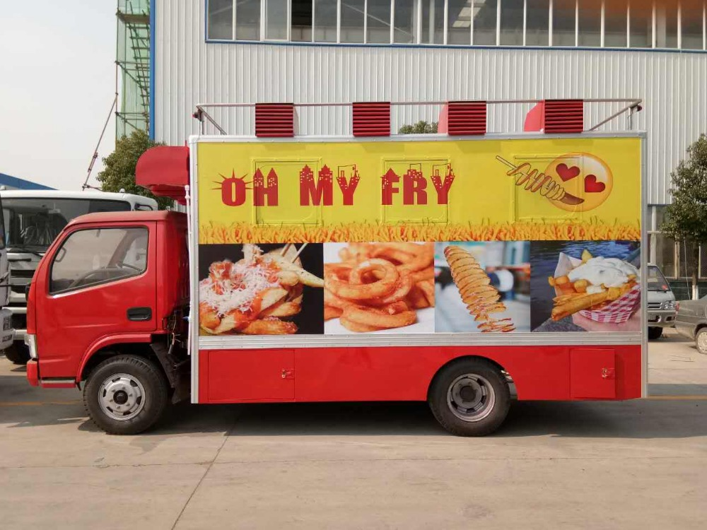 China made free design juice kiosk/mobile food trucks for sale/trailer/coffee bar design