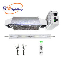 Better than 600w hps ballast 10% discount double ended 1000w de ballast with reflector